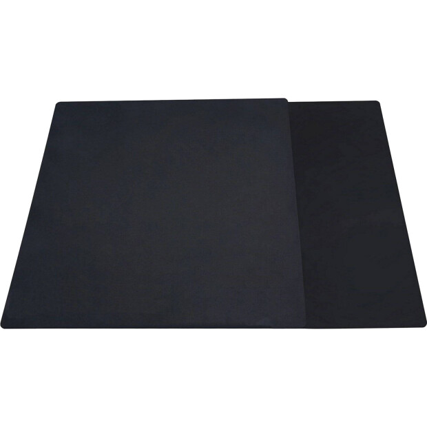 DaFlexpad Eco 220x220mm flexible Dauerdruckplatte mit Magnetfolie PLA PETG vorne