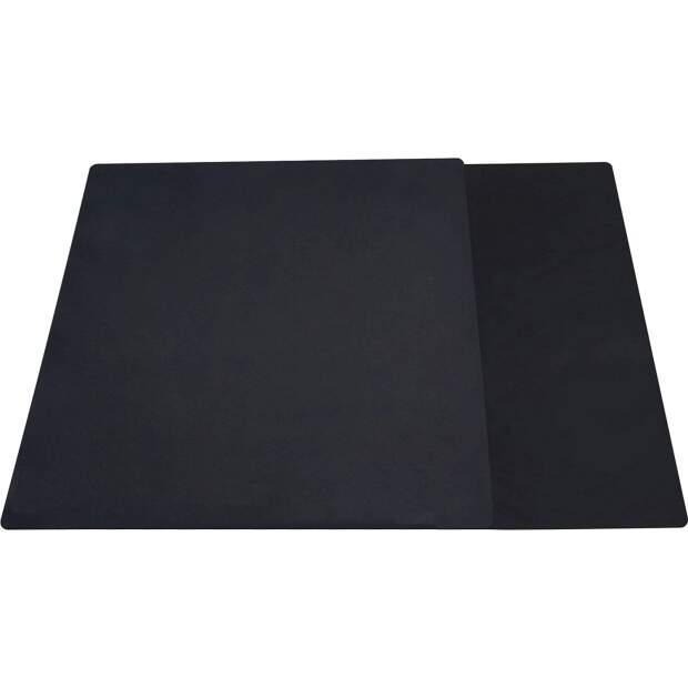 DaFlexpad Eco 235x235mm flexible Dauerdruckplatte mit Magnetfolie PLA PETG vorne