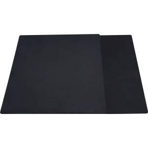 DaFlexpad Eco 235x235mm flexible Dauerdruckplatte mit Magnetfolie PLA PETG