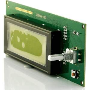 GEEETECH LCD ControllerScreen Display LCD2004 mit SD Slot...