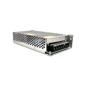 Netzteil 12V 15A Trafo Transformator Netzgerät für LED Strip 3D Drucker