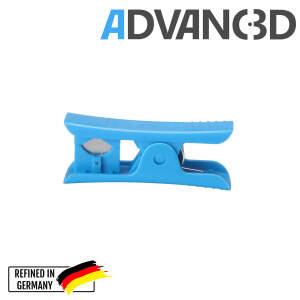 Advanc3D PTFE Cutter Bowden Schneidwerkzeug Teflon...