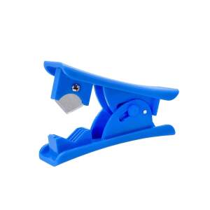 Advanc3D PTFE Cutter Bowden Schneidwerkzeug Teflon Pneumatik 3D Drucker