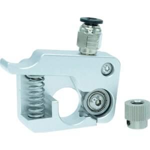 MK9 Aluminium Extruder Upgrade für Makerbot CTC