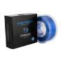 EasyPrint PETG - 2.85mm - 1 kg - Transparent Blue