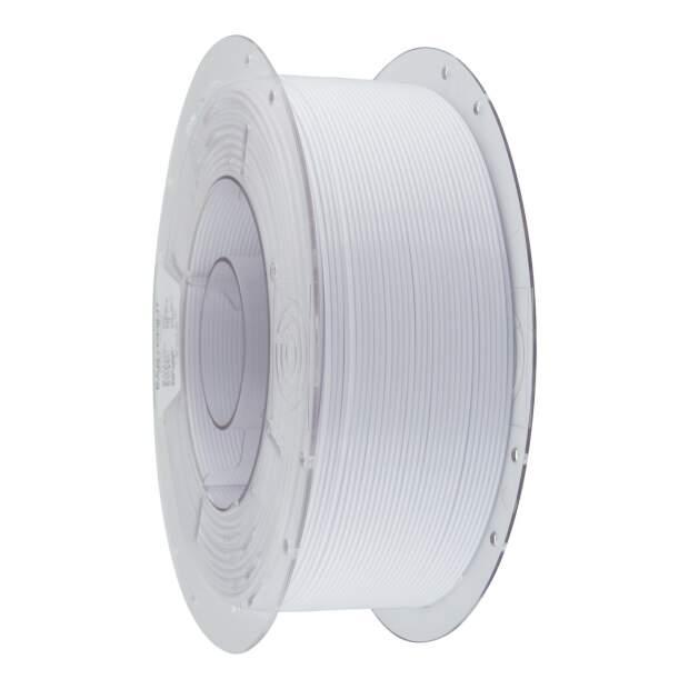 EasyPrint PETG - 2.85mm - 1 kg - Solid White