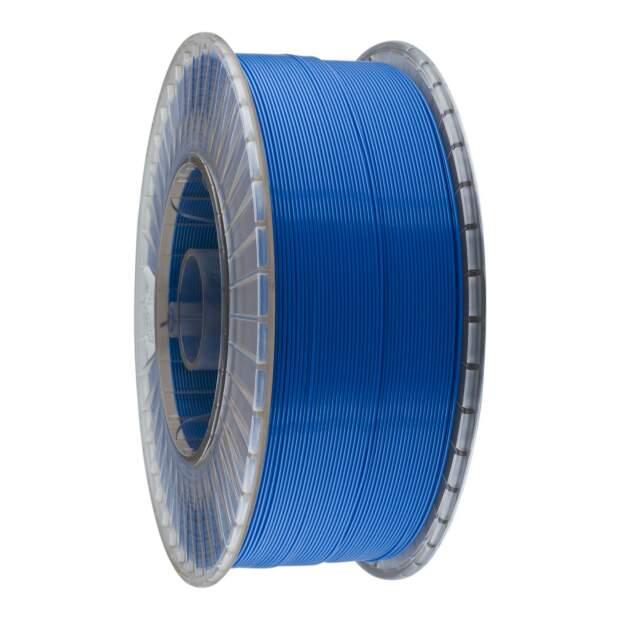 EasyPrint PETG - 2.85mm - 3 kg - Solid Blue