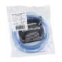 EasyPrint PETG Sample - 2.85mm - 50 g - Transparent Blue