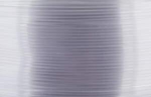 EasyPrint PETG - 2.85mm - 3 kg - Clear