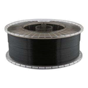 EasyPrint PETG - 1.75mm - 3 kg - Solid Black