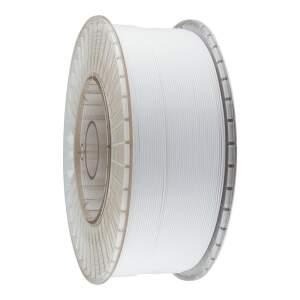 EasyPrint PETG - 1.75mm - 3 kg - Solid White