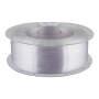 EasyPrint PETG - 1.75mm - 1 kg - Clear