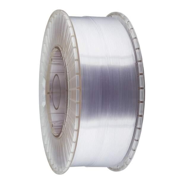 EasyPrint PETG - 2.85mm - 1 kg - Clear