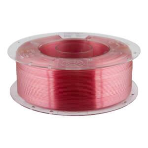EasyPrint PETG - 2.85mm - 1 kg - Transparent Rose