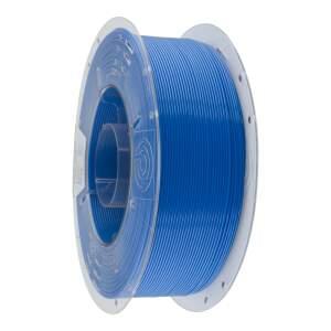 EasyPrint PETG - 2.85mm - 1 kg - Solid Blue