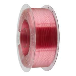 EasyPrint PETG - 1.75mm - 1 kg - Transparent Rose