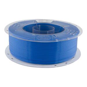 EasyPrint PETG - 1.75mm - 1 kg - Solid Blue
