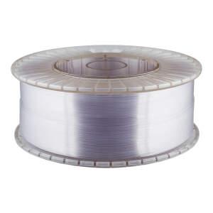 EasyPrint PETG - 1.75mm - 3 kg - Clear