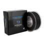 EasyPrint PETG - 2.85mm - 3 kg - Solid Black