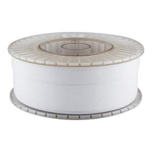 EasyPrint PETG - 2.85mm - 3 kg - Solid White