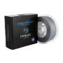 EasyPrint PETG - 1.75mm - 1 kg - Solid Silver