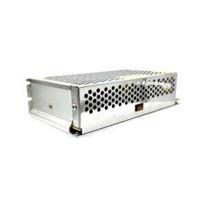 Netzteil 12V 20A 240W Trafo Transformator Netzgerät für LED Strip 3D Drucker