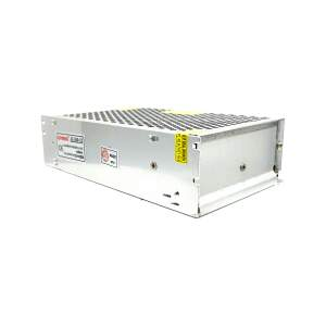 Netzteil 12V 20A 240W Trafo Transformator Netzgerät für LED Strip 3D Drucker Neu