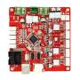 CTC A1284 Control Board Mainboard für Anet A3S DIY 3D Drucker RepRap i3 Gebraucht