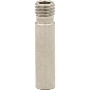 Throat Hals-Schraube Stahl M7x30mm für 1.75mm Filament Absatz für PTFE inliner