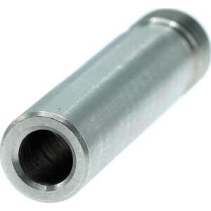 Throat Hals-Schraube Stahl M7x30mm für 1.75mm Filament Absatz für PTFE inliner detail