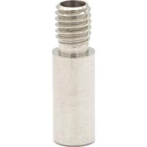Throat Hals-Schraube Stahl 6.9x23mm für 1.75mm Filament Absatz für PTFE inliner