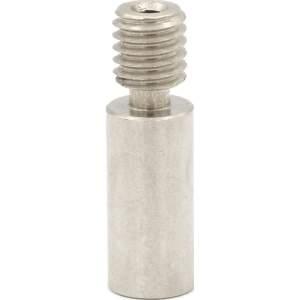 Throat Hals-Schraube Stahl 6.9x23mm für 1.75mm Filament Absatz All-Metal