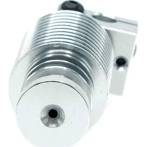 Short-Distance Direct J-Head V6 Hot End mit 0.4 mm Düse für 1.75 mm Filament detail