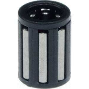 Dual Drive Gear Kit 1.75mm für 5mm Motoraufnahme. gefertigt aus gehärtetem Stahl