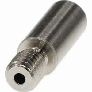 Throat Hals-Schraube Stahl 6.9x20mm für 1.75mm Filament Absatz All-Metal seite