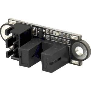 Optischer Endschalter für 3D Drucker Ramps MKS SKR CNC...