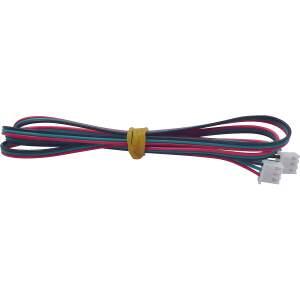 Filament run out Sensor Fühler für 3D Drucker 1.75mm...