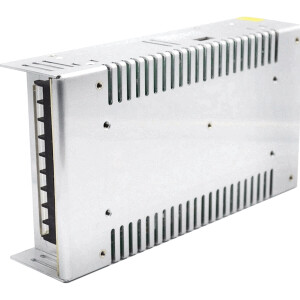 24V 360W LED Schaltnetzteil DC für 3D Drucker CNC RepRap 3D-Printer 15A IP40 detail