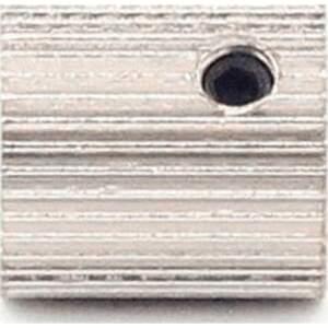 MK7 / MK8 Feederrad für 1,75 - 3mm Filament 38 Zähne...