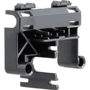 Schlitten Y rechts für CTC Flashforge Makerbot Bibo Dremel aus Kunststoff