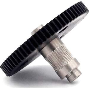 DaTitan Extruder Zahnrad Titan 66T extruder gear