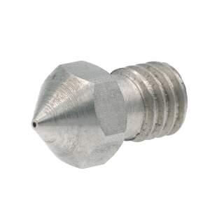 Düse aus Stahl in 0.4mm für 3.00mm Filament  für...